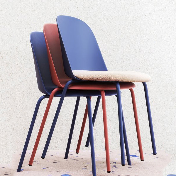 Mariolina Chair_blue